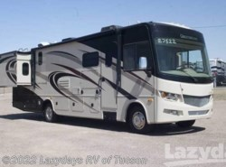 New 2017  Forest River Georgetown GT5 31L5 by Forest River from Lazydays in Tucson, AZ