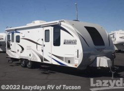 New 2017  Lance  Lance 2375 by Lance from Lazydays in Tucson, AZ