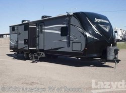 Used 2015 Dutchmen Aerolite 319BHSS available in Tucson, Arizona