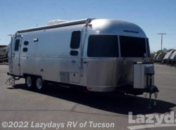 New 2017  Airstream International Serenity 25FB Twin by Airstream from Lazydays in Tucson, AZ