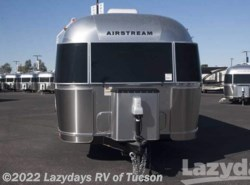 New 2017  Airstream Flying Cloud 27FB by Airstream from Lazydays in Tucson, AZ