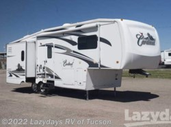 Used 2008 Forest River Cardinal 33SB available in Tucson, Arizona
