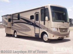 Used 2016 Newmar Bay Star 3401 available in Tucson, Arizona