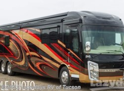 Used 2016  Entegra Coach Cornerstone 45K by Entegra Coach from Lazydays in Tucson, AZ