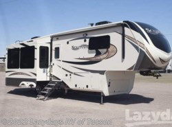 New 2017  Grand Design Solitude 310GK by Grand Design from Lazydays in Tucson, AZ
