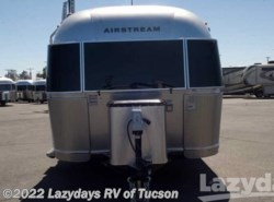 New 2017  Airstream Flying Cloud 25RB Twin by Airstream from Lazydays in Tucson, AZ