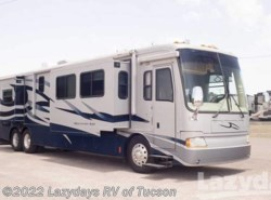 Used 2005  Newmar Mountain Aire 4031 by Newmar from Lazydays in Tucson, AZ