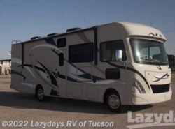 New 2017  Thor Motor Coach A.C.E. 30.2 by Thor Motor Coach from Lazydays in Tucson, AZ