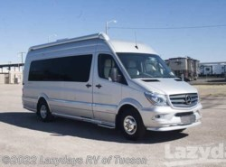 New 2018  Airstream Interstate Grand Tour EXT by Airstream from Lazydays in Tucson, AZ