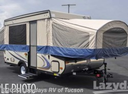 New 2017  Coachmen Viking V1 by Coachmen from Lazydays in Tucson, AZ