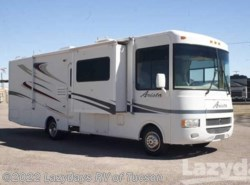 Used 2007  Holiday Rambler Arista 310 by Holiday Rambler from Lazydays in Tucson, AZ