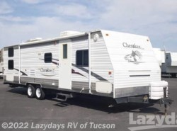Used 2007  Forest River Cherokee Lite 29B by Forest River from Lazydays in Tucson, AZ