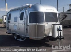 New 2018  Airstream Tommy Bahama 19CB by Airstream from Lazydays in Tucson, AZ