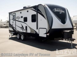 New 2018  Grand Design Imagine 2150RB by Grand Design from Lazydays RV in Tucson, AZ
