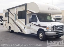 Used 2016  Thor Motor Coach Four Winds 28Z