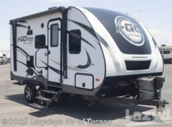 Used 2017  EverGreen RV I-GO 189FDS by EverGreen RV from Lazydays in Tucson, AZ
