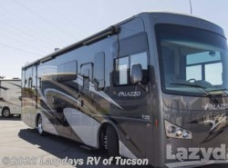 New 2018  Thor Motor Coach Palazzo 33.2 by Thor Motor Coach from Lazydays RV in Tucson, AZ