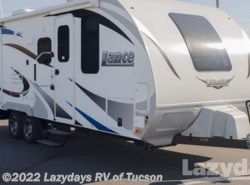 New 2018  Lance  Lance 2185 by Lance from Lazydays in Tucson, AZ