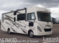 New 2018  Thor Motor Coach A.C.E. 30.4 by Thor Motor Coach from Lazydays in Tucson, AZ