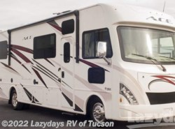 New 2018  Thor Motor Coach A.C.E. 30.4 by Thor Motor Coach from Lazydays RV in Tucson, AZ