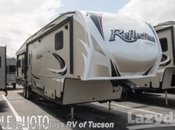 New 2018  Grand Design Reflection 230RL by Grand Design from Lazydays in Tucson, AZ