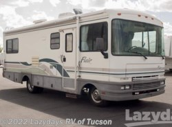 Used 1998  Fleetwood Flair 25Y by Fleetwood from Lazydays in Tucson, AZ