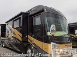 New 2019  Entegra Coach Aspire 44W by Entegra Coach from Lazydays RV in Tucson, AZ
