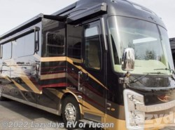 New 2018  Entegra Coach Anthem 44A by Entegra Coach from Lazydays RV in Tucson, AZ