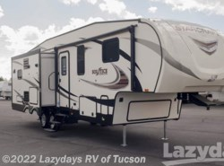 New 2018  Starcraft Solstice Super Lite 29MLS by Starcraft from Lazydays in Tucson, AZ