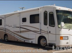 Used 2001  Travel Supreme  Travel Supreme A by Travel Supreme from Lazydays in Tucson, AZ