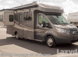 Used 2017  Winnebago Fuse 23T by Winnebago from Lazydays in Tucson, AZ