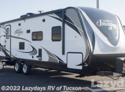 New 2018  Grand Design Imagine 2600RB by Grand Design from Lazydays RV in Tucson, AZ