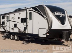 New 2018  Grand Design Imagine 2800BH by Grand Design from Lazydays RV in Tucson, AZ
