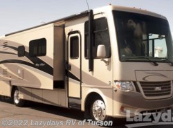 Used 2016  Newmar Bay Star 3518 by Newmar from Lazydays in Tucson, AZ