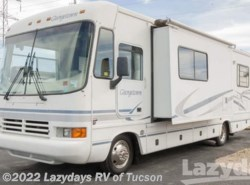 Used 2001  Forest River Georgetown 3 Series GT3 306S by Forest River from Lazydays in Tucson, AZ