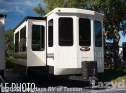 New 2018  Forest River Cedar Creek Cottage 40CCK by Forest River from Lazydays in Tucson, AZ