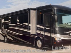 Used 2016  Forest River Berkshire 38A by Forest River from Lazydays in Tucson, AZ