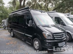 Used 2016  Airstream Interstate Grand Tour by Airstream from Lazydays in Tucson, AZ