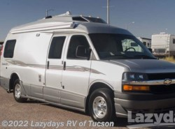 Used 2011  Roadtrek  Popular 210 POPULAR by Roadtrek from Lazydays in Tucson, AZ