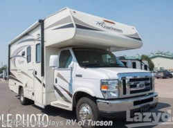 Used 2016  Coachmen Freelander  21RS by Coachmen from Lazydays in Tucson, AZ