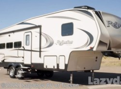 New 2018  Grand Design Reflection 28BH by Grand Design from Lazydays in Tucson, AZ
