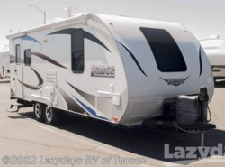 Used 2016  Lance  Lance 1995 by Lance from Lazydays in Tucson, AZ