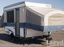 New 2018  Coachmen Viking 2107LS by Coachmen from Lazydays in Tucson, AZ