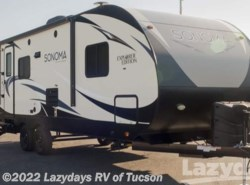 Used 2017  Forest River Sonoma Explorer 220RDS by Forest River from Lazydays in Tucson, AZ