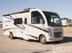 Used 2018  Thor Motor Coach Vegas 25.3 by Thor Motor Coach from Lazydays in Tucson, AZ