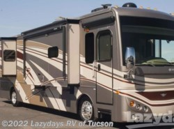 Used 2015  Fleetwood Expedition 38K by Fleetwood from Lazydays in Tucson, AZ