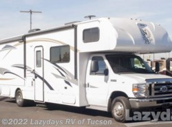 New 2018  Nexus Phantom 32P by Nexus from Lazydays RV in Tucson, AZ