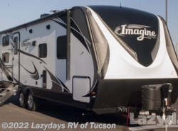 New 2018  Grand Design Imagine 2400BH by Grand Design from Lazydays RV in Tucson, AZ