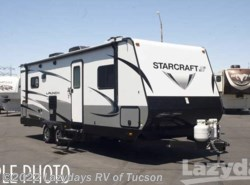 New 2018  Starcraft Autumn Ridge Outfitter 18BHS by Starcraft from Lazydays in Tucson, AZ