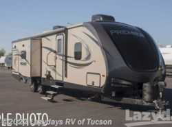 New 2018  Keystone Bullet 269RLSWE by Keystone from Lazydays in Tucson, AZ
